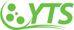 Synology NAS Download Station plugin YTS logo