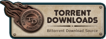 Synology NAS Download Station plugin Torrent Downloads