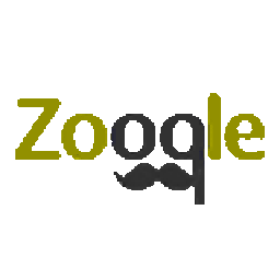 Synology NAS Download Station plugin Zooqle