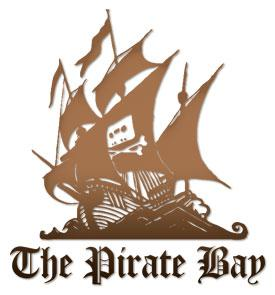 Synology NAS Download Station plugin The Pirate Bay