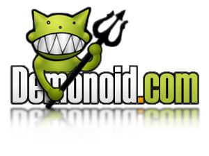 Synology NAS Download Station plugin Demonoid