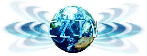 Synology NAS Download Station plugin EZTV logo